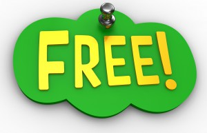 29-free-elearning-tools