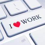 一生懸命『働く』だけでは、不十分な理由