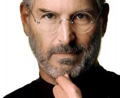 leaders-tech-steve-jobs1