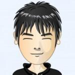 ムサシさんが月収20万円を達成しました。