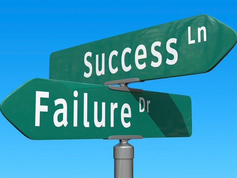 failure-success.jpg__800x600_q85_crop_subject_location-516,282