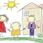 ノマドパパ的「家庭がある人」がビジネスを構築する戦略