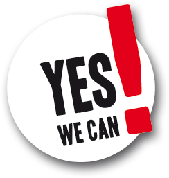 yes-ws-can