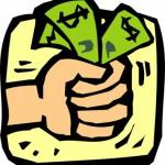 【限定】自己アフィリエイト実践編・まず1万円を稼いで見ましょう。(メルマガ読者限定)