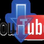 youtubeから音声のみダウンロード(抽出)して、保存する方法