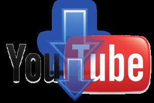 aac-youtube