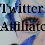 Twitterアフィリエイトの、概要、メリット、デメリットを徹底解説