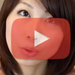 Youtubeアフィリエイトの概要、メリット、デメリットを徹底解説