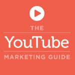 Youtubeマーケティングの概要と、具体的手順