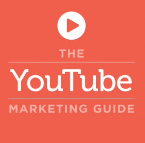the-youtube-marketers-guide