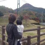 ぼぶさんが、月収10万円を達成しました。