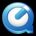 動画収録ソフト「QuickTimePlayer」の使い方・活用方法