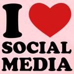 大島式ソーシャルメディア活用方法(大島使用SNSとビジネスへの効果の解説)