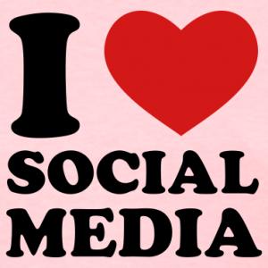 i-love-social-media
