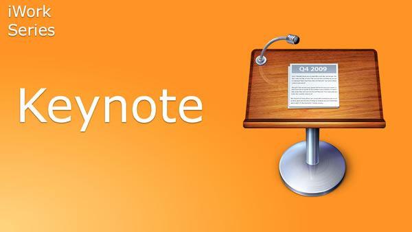 iworkseries_keynote_0600x0338