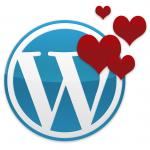 大島式WordPress活用方法(WordPressをいつ作り、どう活用するか)