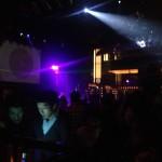 名古屋の、クラブプラチナムで、遊んで来ました。