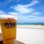 【グルメ】沖縄料理を、食べて来ました。