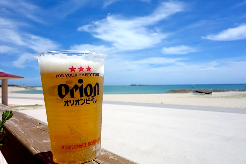 beer_8yer03