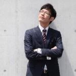 寺嶋一郎さんが、月収20万円を達成しました。