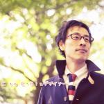 黒田典史さんが、月収20万円を達成しました。