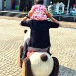アキラさんが、月収150万円を達成しました。