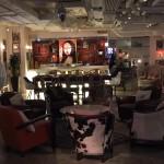 高城剛書籍「香港」掲載、香港minihotel(ミニホテル)コーズウェイベイに宿泊しました(レビュー、料金等)