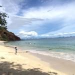 ラン島への行き方(パタヤビーチからすぐの離島)