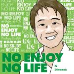 嶋森光彦さんが、月収30万円を達成しました。