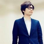 瀬良友秀のご推薦「月収1000万円超を達成、大島さんは師匠であり、兄貴のような存在です」