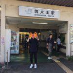 飛田新地より、信太山新地がオススメな5つの理由|風俗・大阪夜遊び