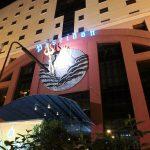 バンコクはゴーゴーバー以外にマッサージパーラー(MP)も夜遊びとして人気!