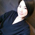 Kaeさんが、月収25万円を達成しました。