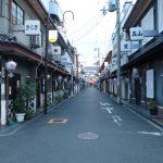 【超詳細】飛田新地の場所、行き方、アクセスを解説|電車・タクシー