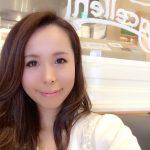 スタッフのMayumiさんから推薦『大島さんは本当に明るく、いつも笑顔』