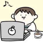keishiさんが、自動化により、月収440万円を達成しました。