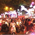 ベトナム~ホーチミンで夜遊びエロマッサージ店体験レポート