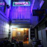 ベトナム~ホーチミン KTV 銀座GINZAで夜遊び体験