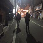 【スタッフ体験談】飛田新地で、出会った美女との結末!?