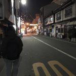 飛田新地と、松島新地を比較オススメはどっち?(料金・接客・場所など)