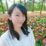 藤島真菜さんの推薦『おかげさまで会社員を卒業し  毎日のびのびと過ごしています』