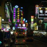 香港 ナイトクラブ(夜総会)に行ってきました。値段 体験談 場所