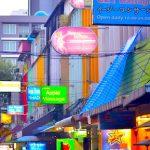 タイ バンコクで味わえるスペシャルなエロマッサージの体験談