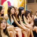 タイ バンコクで人気急上昇中のメンズスパを体験してきました