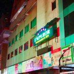 ミャンマー ヤンゴンのディスコ エンペラーを体験してきました