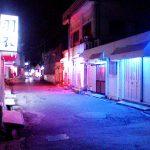 沖縄・真栄原社交街は、現在も利用できるのか。(場所、アクセス)