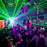 【2018年版】パタヤ初心者向けおすすめクラブベスト4(料金、ドレスコード情報)