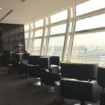 【ANA】 ファーストクラス搭乗記   成田からヒューストンまでの時間、値段、マイルを解説。