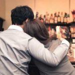 【身分証必要?】新宿ハプニングバー「リトリートバー」に潜入!(昼間と夜間料金、イベント)