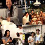 【シドニー60万】ANAビジネスクラス搭乗記:羽田〜オーストラリアシドニー